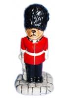 Guardsman Bulldog - version a