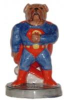 Superbulldog