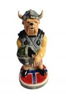 Viking Bulldog - Blue