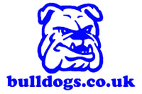 Bulldogs Site